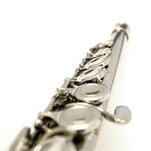 Flute KFL-25