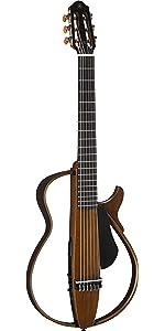 SLG200N