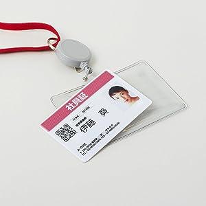 エーワン,ID,カード,作成,キット,29531,29532,ラベル,フィルム