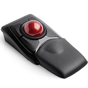 Kensington ケンジントン Bluetooth ブルートゥース Trackball トラックボール