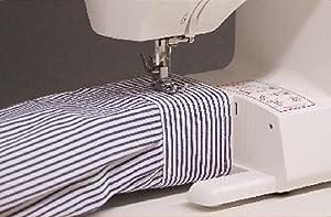 筒縫い アクセサリーボックス フリー アーム