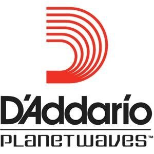"ABOUT ""Planet Waves by D'Addario"""
