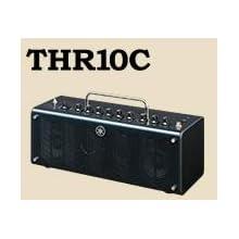 THR10C