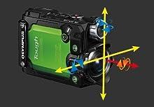 TG-Tracker 高品質説明画像4
