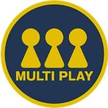 PSN | PlayStation Plus | プレイステーション