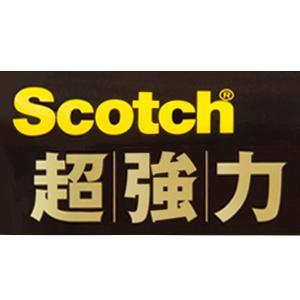 3M,スコッチ,両面,テープ,あとから,はがせる,超,強力,プレミア,ゴールド