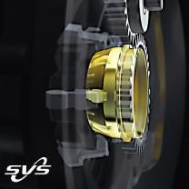 メタニウム SVS∞