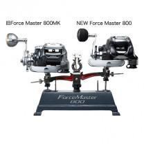 フォースマスター 800 CI4+