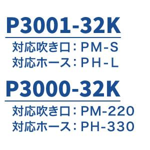 PMS PHL PM220 PH330