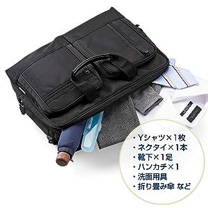 200-BAG064_a03