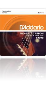 Pro-Arté Carbon