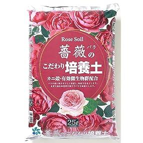 薔薇 バラ ばら