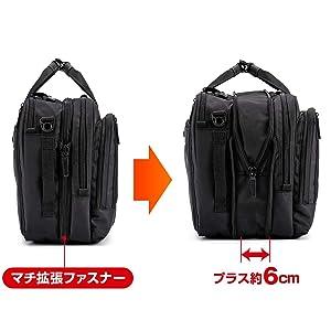 200-BAG065_a02.jpg