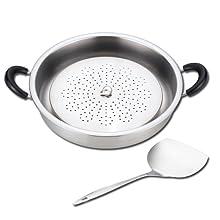 目皿 折りたたみ式 煮魚専用ターナー