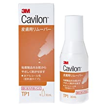 3M,リムーバー,皮膚用リムーバー,ストーマ装具,非アルコール性,剥離剤,TP1