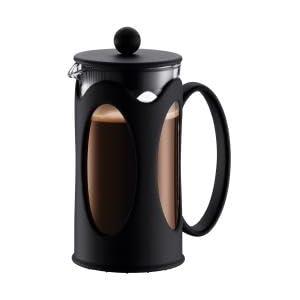 フレンチプレス コーヒーメーカー ボダム KENYA ケニヤ