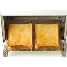 トースト パン 焼く フランスパン ピザ 冷凍 パン トースト ベーグル