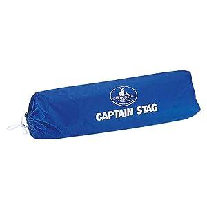 キャプテンスタッグ オルディナ ヘキサ タープ セット M-3167 キャリーバッグ付属
