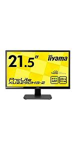 XU2290HS-B2