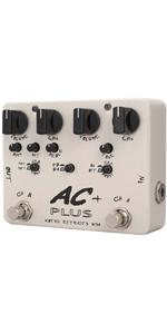 AC Plus