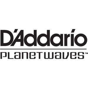Planet Waves by D'Addario