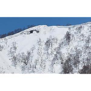 トレックシックスセット 山の必携ギアの軽アイゼン