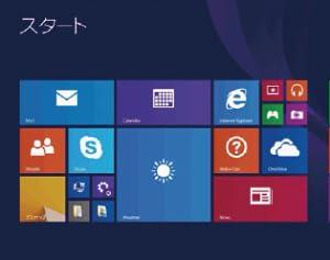 Windowsが使える