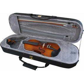 ヴァイオリン バイオリン ばいおりん 弦楽器 インテリア オーケストラ クラシック