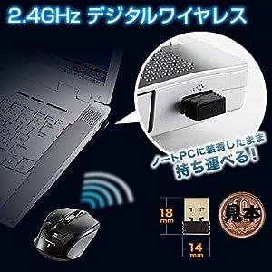400-MA029_a02.jpg