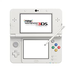 太陽戰士 SOLAIRE 索拉爾 Amiibo 任天堂 Wii U 公仔 黑暗靈魂 任天堂 LUC日本代購