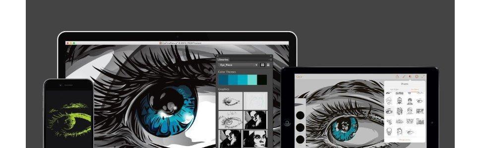 Amazon | Adobe Photoshop CC|12か月版 ...