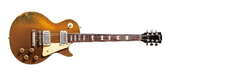Gibson Les Paul 1958