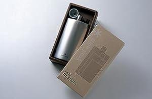 T102 ギフトBOXタイプの包装