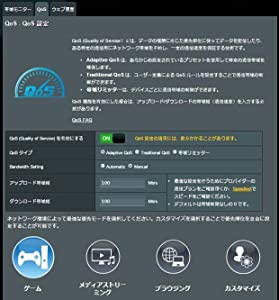 PlayStation 4/Will U/ NINTENDO 3DS/Xbox One