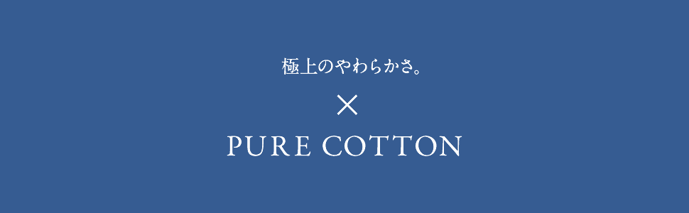 グンゼ GUNZE YG COTTON 100% クルーネック Tシャツ YV0013N 半袖 半袖tシャツ 綿 綿100 綿100%