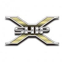 セフィアBB X-SHIP