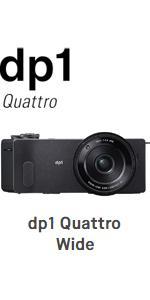 dp1 Quattro