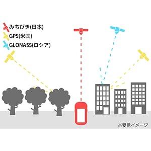 登山 ハンディGPS eTrex イートレックス【日本正規品】GARMIN(ガーミン)
