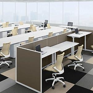 オフィス使用イメージ02