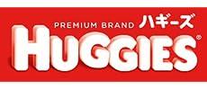 ハギーズのロゴ