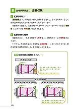 FPの教科書2級:全ページフルカラー