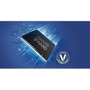 次世代NANDフラッシュ「3D V-NAND」