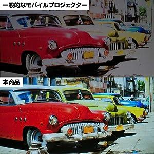 400-PRJ014_a04