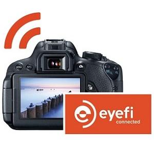 Eyefi, Mobi, アイファイ, モビ, スマホ, タブレット, アプリ, クラウド, 互換性, カメラ, 連動機能, 転送, SDカード, メモリカード, WiFi
