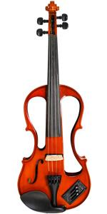 EV-30 (Electric Violin)
