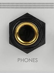 【PHONES 端子】