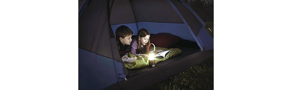 ライトフュージョンテクノロジー LED FUSION
