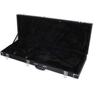 ハード セミハード 安全 持ち運び 保管 ケース バッグ CASE 収納 HARD SEMI セミハード