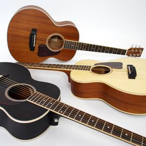 Compact-Acoustic Series YM-03