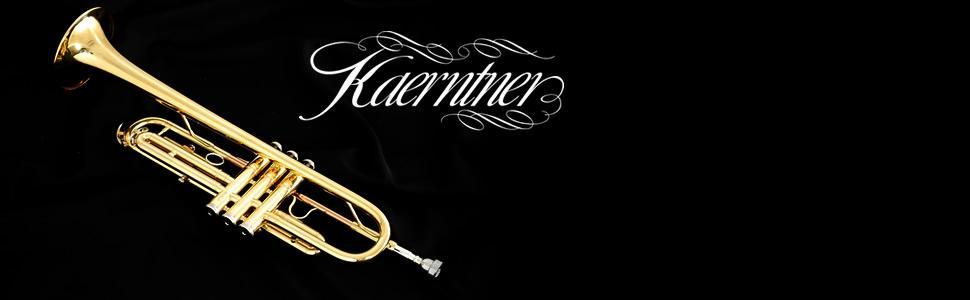 Kaernter Wind instrument